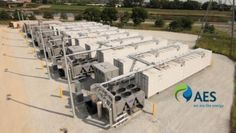 This Niche Market Is Set to Grow 100-Fold in the Next 5 Years #CleanEnergyOhio http://www.dailyfinance.com/2013/10/18/aes-battery-storage/