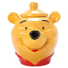 Disney Winnie The Pooh Teapot    Check Out The Image By Visiting The Link.