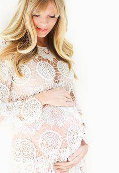 Sarah Sherman Samuel:baby bump love fest! aka maternity photos | Sarah Sherman Samuel