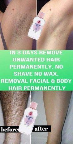 Permanent Facial Hair Removal, Chin Hair Removal, Underarm Hair Removal, Electrolysis Hair Removal, Hair Removal For Men, Hair Removal Remedies, Hair Removal Methods, Hair Removal Cream, Natural Hair Removal