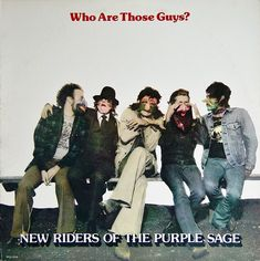 Preview 17 pine avenue new riders of the purple sage new preview 17 pine avenue new riders of the purple sage new riders of the purple sage pinterest fandeluxe Document