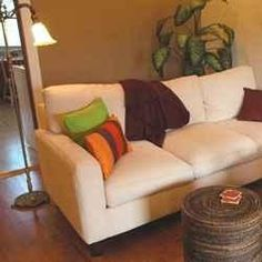 Couch Cushion Replacement Foam