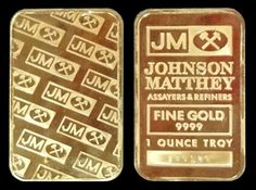 Actual bar size - x x Gold Bullion Bars, Gold Coins, Silver, Objects, Stuff To Buy, Money, Gold