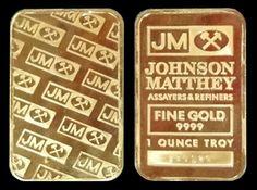 Actual bar size - x x Gold Bullion Bars, Gold Coins, Black Diamond, Objects, Silver, Gold, Black Diamonds, Money