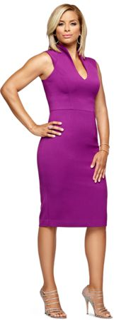 Robyn Dixon - Cast Member of The Real Housewives of Potomac #RealHousewivesOfPotomac on #BravoTV #RHOP & Mom of 2 beautiful boys. - Potomac, MD. (Twitter) @RobynDixon (IG) @RobynDixon10 (Email) requests@RobynDixon.com