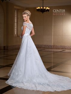Jasmim 19  #vestidodenoiva #vestidosdenoiva #weddingdress #weddingdresses #brides #bride
