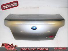 Impreza WRX STi 2002-2007 Trunk, GD Rear Sedan JDM Trunk For Sale  Find this item on our website: https://jdmracingmotors.com/en/subaru/sti-wrx-legacy-forester-body-parts-and-nose-cuts/2606  Tags: #jdm #jdmracingmotors #jdmsubaru #subaru #impreza #wrx #sti #wrxsti #jdmtrunk #my02 #my03 #my04 #my05 #my06 #my07
