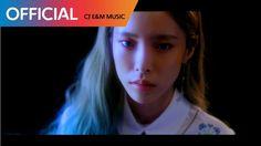 헤이즈 (Heize) - 저 별 (Star) MV