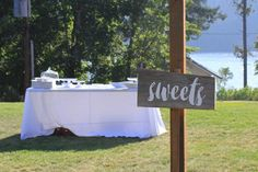 Weddings - Twinlow Camp and Retreat Center Wedding Reception, Wedding Venues, Twin Lakes, Indoor Outdoor, Outdoor Decor, Indoor Wedding, Weddings, Marriage Reception, Wedding Reception Venues