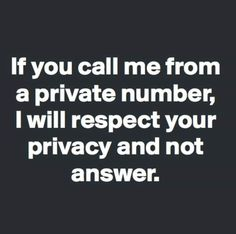 Trendy Funny Quotes And Sayings Humor Numbers Ideas Love Quotes Funny, Sarcastic Quotes, Funny Love, The Funny, Me Quotes, Dumb People Quotes, Laugh Quotes, Funny Qoutes, Funny Sarcastic