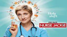 http://www.sho.com/sho/nurse-jackie/home