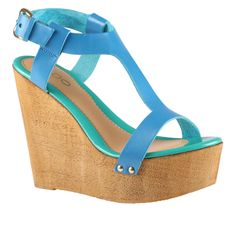 6a7242827038 32 Best Wedges ♥ images