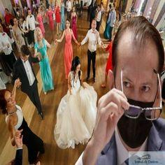 """Florin Cîţu, anunţ de ultimă oră despre nunţi şi botezuri. """"Pot fi ţinute până la 2 noaptea"""" DOCUMENTUL OFICIAL Fashion, Moda, Fashion Styles, Fashion Illustrations"""