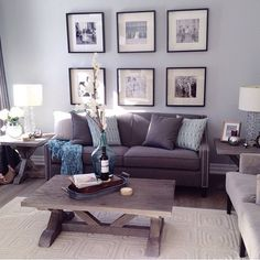 1000 Ideas About Urban Barn On Pinterest Room Planner Ceiling Lamps And Home Decor Items