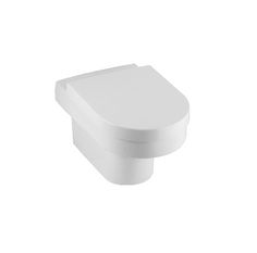 Sphinx 420 Toilet @ http://www.badkamerwinkel.nl/shop/toilet/toiletten/sphinx/420