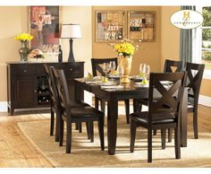 dining room ideas on pinterest transitional style tile