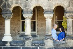 University of Toronto Engagement Session   Maggie and Jay   University of Toronto downtown campus  #torontoengagementphotographer #engagementphotography #engagement ~ http://www.focusproduction.ca/toronto-engagement-photography/maggie-jay-2/