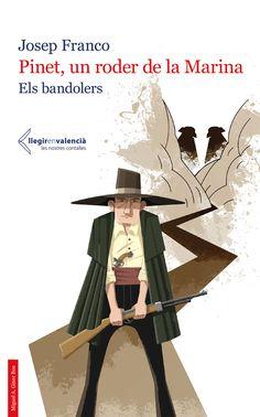 Sakumura y los turistas sin karma pdf epub book epub for El jardin de sonoko