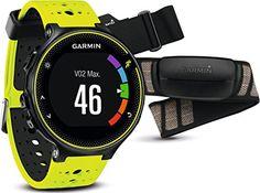 Garmin Forerunner 230 GPS Running and Smartwatch with Hea... https://www.amazon.co.uk/dp/B016V1ZSGC/ref=cm_sw_r_pi_dp_XRXNxbHXJ4YWX