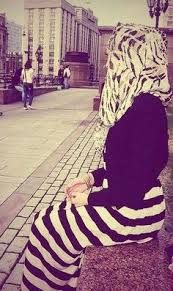 """Résultat de recherche d'images pour """"swag hijab"""""""