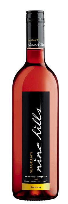 Top 10 Best Red Wines Brand in India With Price [2020] | Fashion Guruji Sticky Pork Ribs, Best Red Wine, Spicy Dishes, Port Wine, Wine Brands, Types Of Wine, Cabernet Sauvignon, Alcoholic Drinks, Porto