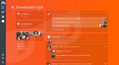 Belgische ondernemers lanceren webapplicatie voor realtime planning