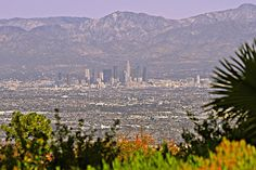 Los Angeles - _MG_7771F