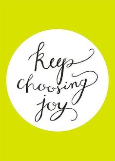 Happiness Is A Choice, Finding Happiness, Joy Quotes, Daily Quotes, Positive Vibes, Positive Quotes, Positive Affirmations, Instagram Bio Quotes, Choose Joy