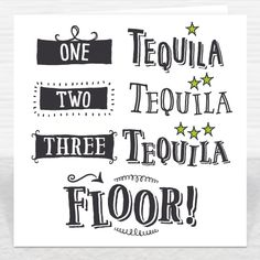 1000 images about craft show ideas on pinterest craft for 1 tequila 2 tequila 3 tequila floor lyrics