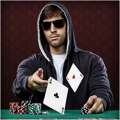 Online Poker Fighters: Getting Started in Online Poker - http://pokerfighters.blogspot.gr/2012/09/getting-started-in-online-poker.html#