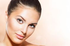 Get 1 or 3 glycolic facial peels.