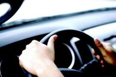 Driving and Autism Repinned by SOS Inc. Resources pinterest.com/sostherapy/.