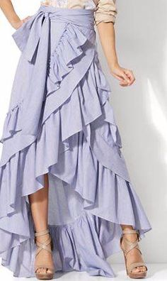 girly outfits with jordans Ruffle Skirt, Dress Skirt, Ruffles, Suede Skirt, Modest Fashion, Fashion Dresses, Maxi Dresses, Casual Dresses, Peasant Dresses