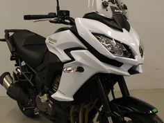 Versys 1000 ABS 2015