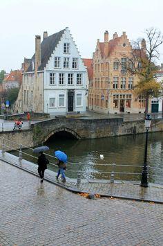 Bruges, Belgique                                                                                                                                                                                 Plus