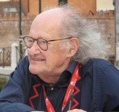 """PALCOSCENICO IN CAMPANIA.it: PONTELANFOLFO (BN) - """"Comicron"""", 84 i cortometraggi in concorso il 4 e 5 agosto. Presentazione a Napoli"""