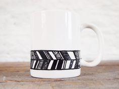 Pint my mug.