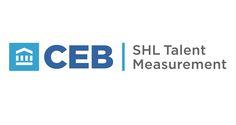 Expert présent au salon Talent Management - CEB / SHL