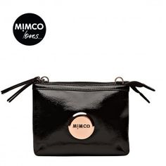 SECRET COUCH - Clutch And Evening Bags - Bags - Mimco