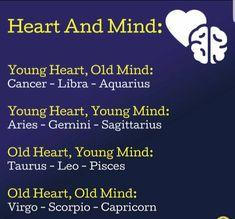 Zodiac Cancer, Pisces Zodiac, Sagittarius, Taurus Facts, Zodiac Facts, Zodiac Signs, Scorpio Traits, Gemini Quotes, Birth Symbols