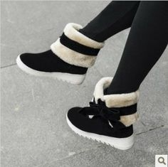 20.25 euro incl shipping Free shipping woman boots ,winter snow boots for women 2013,snow boots for lady,woman shoes.TB 50-in Boots from Shoes on Aliexpress.com