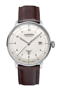 6046 5 Junkers