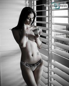 #lingerie #boudiour #implied
