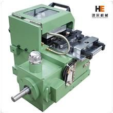 High Speed Clip Feeding Machine #industrialdesign #industrialmachinery #sheetmetalworkers #precisionmetalworking #sheetmetalstamping #mechanicalengineer #engineeringindustries #electricandelectronics