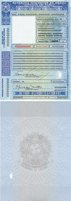 Quero minha CNH antes de completar 28 anos! - Vakinha.com.br - vaquinhas online