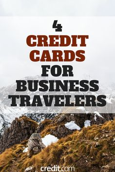 5 credit cards perfect for new homeowners the best credit cards 4 credit cards for business travelers reheart Image collections