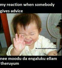 True. :D