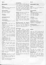 Albumarkiv - Sandnes DUKKE (0909) Baby Born, Album, Knitting Patterns, Om, Child, Crafts, Pictures, Photo Illustration, Knit Patterns