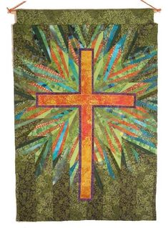 """""""Ordinary Time Banner"""""""