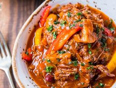 chillies recipes On Stove is part of Best Stove Top Chili Recipes Yummly - Syn Free Mexican Chilli Beef Slimming World Chilli Beef Recipe, Chili Recipe Stovetop, Chilli Recipes, Beef Recipes, Cooking Recipes, Healthy Recipes, Mexican Recipes, Fish Recipes, Slimming World Chilli